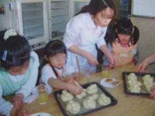 s-0904010104パン教室3