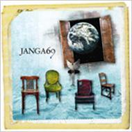JANGA69