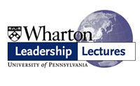 1WLL-Logo-Color-with-U-of-Penn-02-2006.jpg