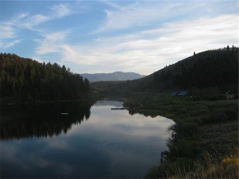 elk lake 2
