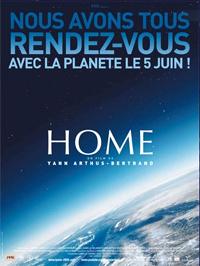 Home_200.jpg