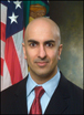 photo-kashkari.jpg
