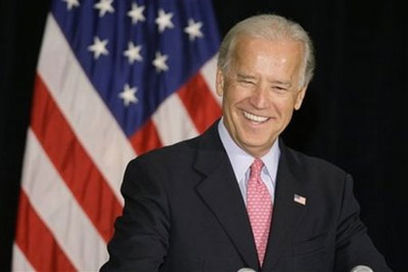 style-of-joe-biden.jpg