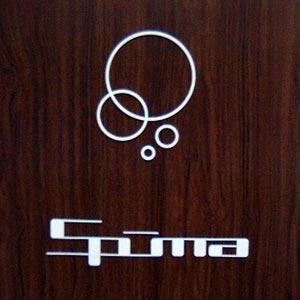 logo-0057