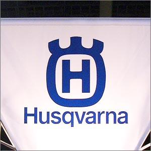 logo-0252