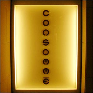 logo-0063