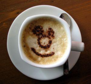 272364_happy_cappuccino.jpg