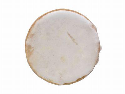 Maison romi-unie--レモン・クッキー。