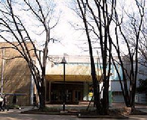 UenoMuseumjpg.jpg