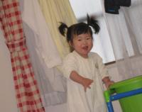 アリス滑り台2008/02