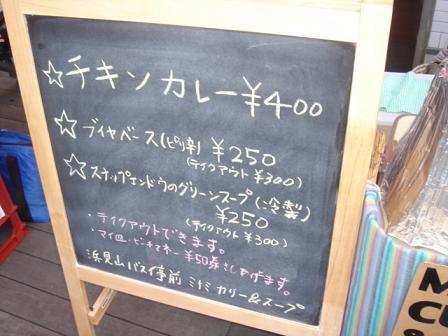 3_20090419161026.jpg