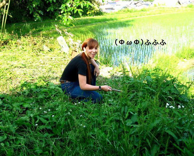IXY_20090612_014c