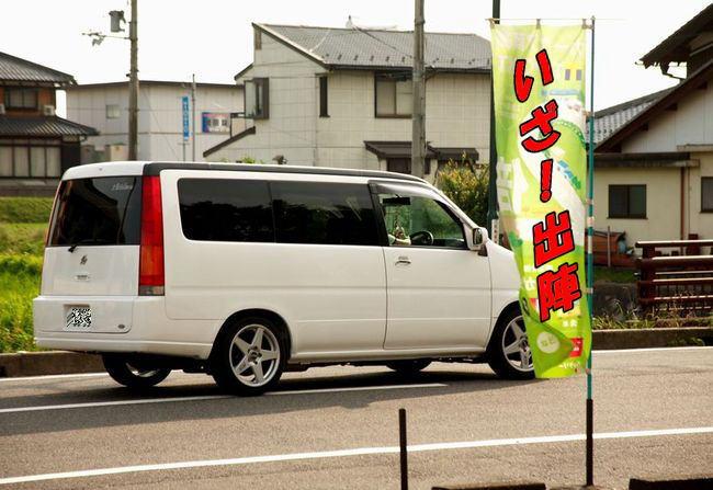 byouinikuno3.jpg