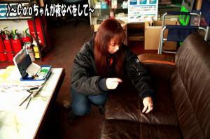 yonabe1.jpg