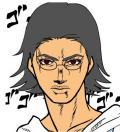 Tetsuo☆キラリ♪