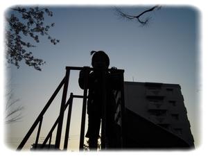 2009-03-31_3.jpg