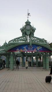 20090309102511