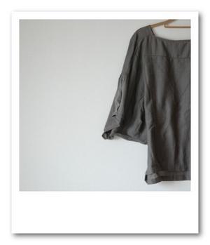 frame5999494.jpg
