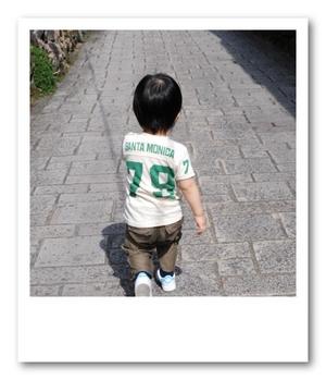 frame7360366.jpg