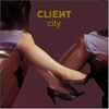 clientc.jpg