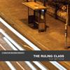 rulingclass-tour.jpg