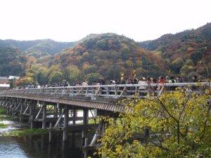 arashiyama220267s.jpg