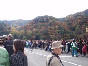 arashiyama220269s.jpg