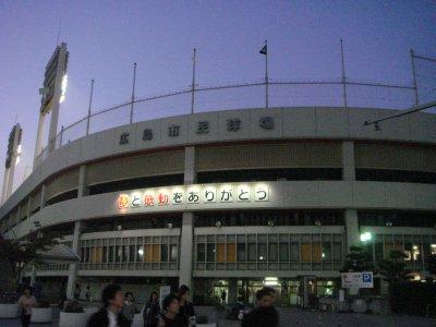 hiroshima_shimin06263s.jpg