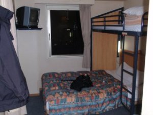 hotel220520s.jpg