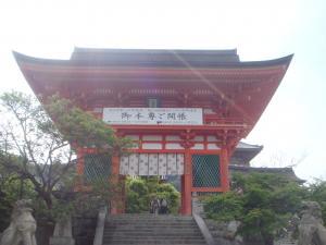 kiyomizu08155_cs.jpg