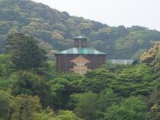 kiyomizu08162_cs.jpg