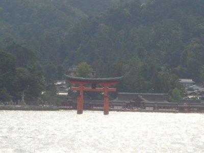 miyajima06285s.jpg