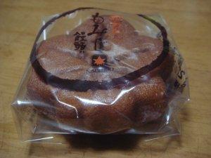 momiji06469s.jpg