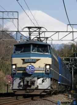 photo6649_cs.jpg