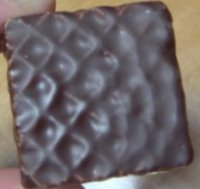 royce_c_wafers06509s.jpg