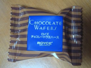 royce_c_wafers06511s.jpg