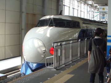 shinkansen_0_06187s.jpg