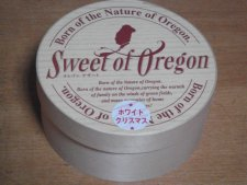sweet_of_oregon_hc07204ss.jpg