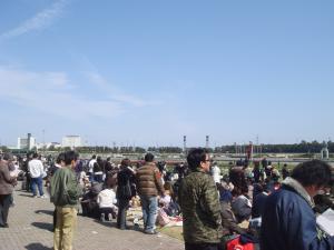 takamatsumiya07585_cs.jpg