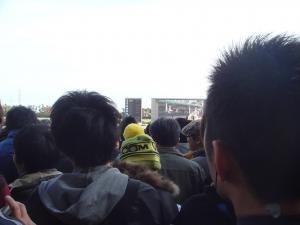 takamatsumiya07801_cs.jpg