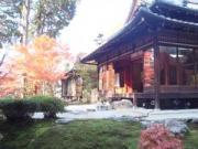 tenjyuan02860_cs.jpg