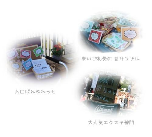 1DSC_0002-1.jpg