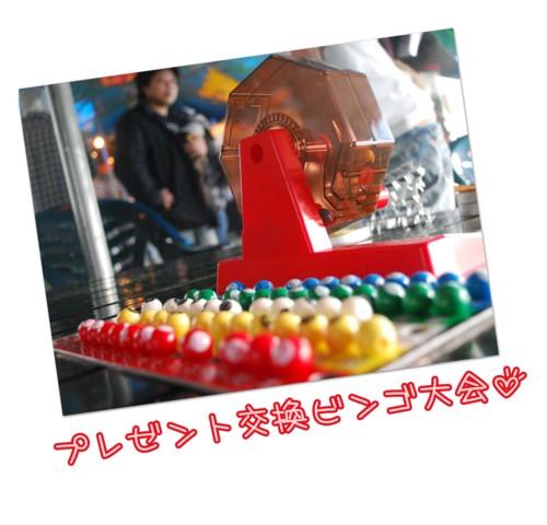 2DSC_0978.jpg