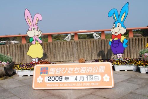 2DSC_4718.jpg