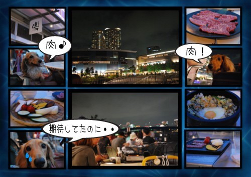 2DSC_6885.jpg
