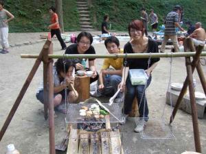2008_09130024web.jpg