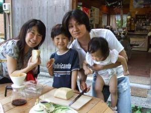 2008_09130028web.jpg
