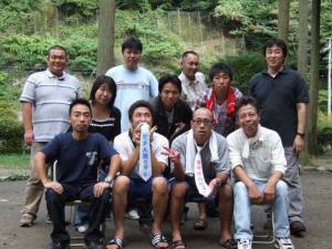 2008_09160001-m.jpg