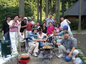 2008_09230002-m.jpg