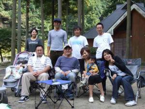 2008_10040001-m.jpg